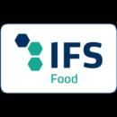 IFS_Food_Box_RGB