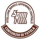 VITELL BIANCO APP CENT